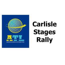 Carlisle Stages 2019