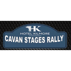 Cavan Stages Rally 2019 - Post & Collect