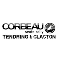Tendring & Clacton Stages