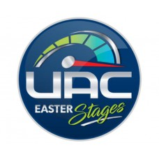 Easter Stages 2019