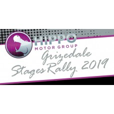 Grizedale Stages 2019