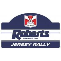 Jersey Rally 2021