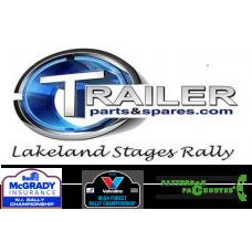 Lakeland Stages 2019