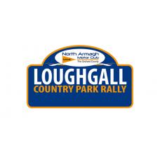 Loughgall 2021