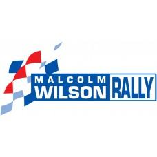 M Wilson Rally 2020
