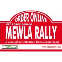 Mewla Rally 2018