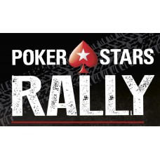 Pokerstars Rally 2019