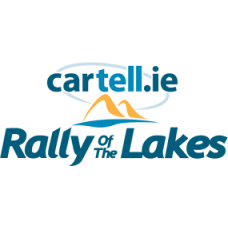 Rally of the Lakes 2018 - Collect at Signing On