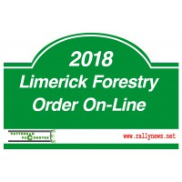 Limerick Forestry 2018 - Posted