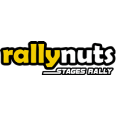 Rallynuts (Severn Valley) 2019