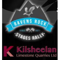 Ravens Rock Rally 2020
