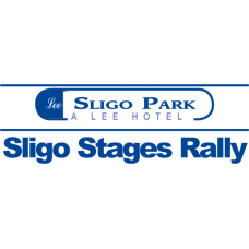 Sligo Stages Rally 2019 - Post & Collect