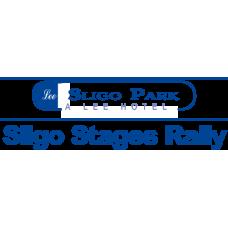 Sligo Stages 2018 - Posted