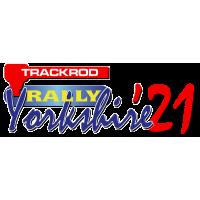 Trackrod 2021 - Digital Only