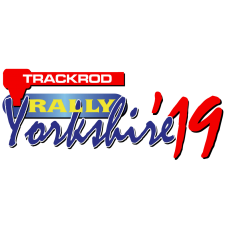 Trackrod Rally Yorkshire 2019