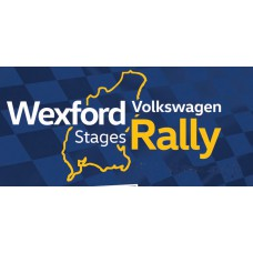 Wexford Rally 2020 - Digital Only