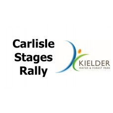 Carlisle Stages 2021