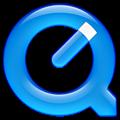 Quicktime-120